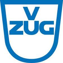 V- Zug